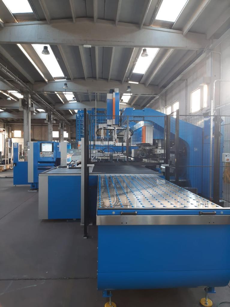 De Wave Group Manufacturing Services